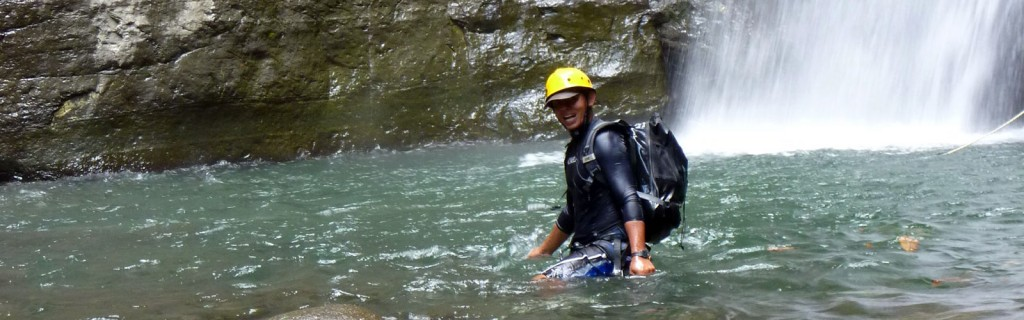river-canyoning-page